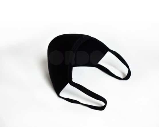Tapabocas o mascarilla de protección contra covid tapabocas gordogs