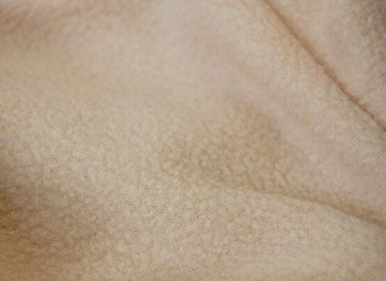 Chaqueta térmica para perros pequeños y medianos, gatos Hawaii aloha Flores abrigo para perros detalle interior peludo