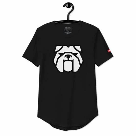 Camiseta Gordogs para hombre bulldogs